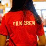 VolunteerBack-FilmCrew