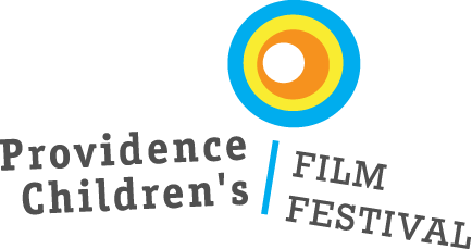 2014 Festival Film List Providence Children S Film Festival