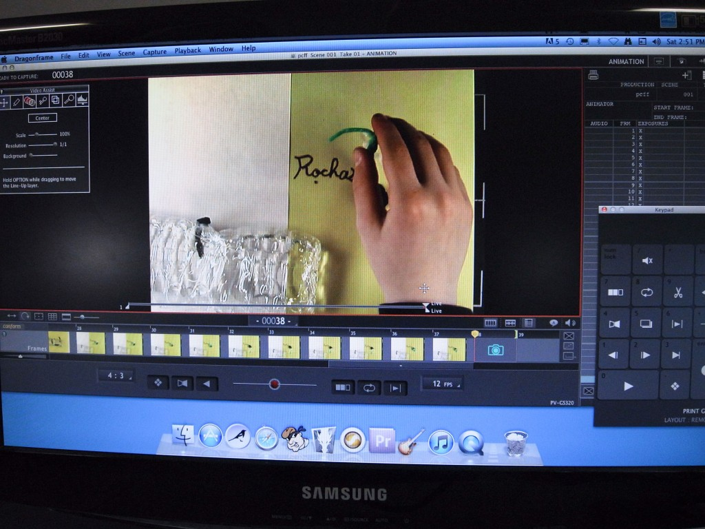 Workshop-Stop-Motion-Animation