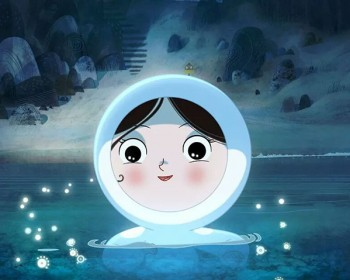 Song of the Sea (4)-MAIN_rs