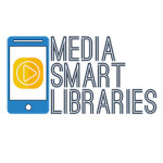 MediaSmartLibraries-300-web
