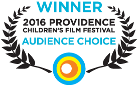 2016-PCFF-AudienceChoice-Laurel