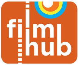 pcff_filmhub_boxball