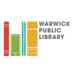 warwickpublibrary-300x300-web