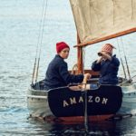 SwallowsAndAmazons - PCFF2018